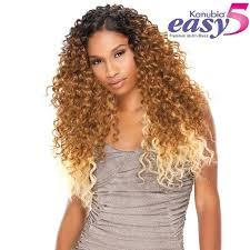bohemian hair weave for black women 85 best hair extensions images on pinterest crochet braids locs