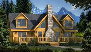 log homes designs southland log home plans arizonawoundcenters com