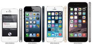iphone black friday black friday in july brings iphone 6 deals iphone informer