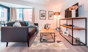 livingroom liverpool 100 livingroom liverpool apartment yew tree studios