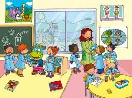 imagenes educativas animadas foro por la reforma educativa plumas libres