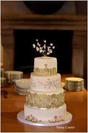 gateau mariage prix gâteau mariage album photos atelier des gourmandises