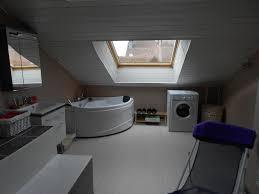 chambre balneo chambre d hôtes et baignoire balnéo privés chambres coinches