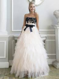 250 best amazing ball bresses at pickedlooks images on pinterest