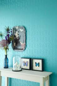Turquoise Home Decor Ideas 180 Best Limpet Shell Images On Pinterest Shells Prestigious