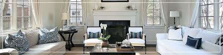 home staging in st catharines u0026 niagara falls on elegant living
