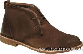 marc york marc york by andrew marc discount cheap brand shoes for