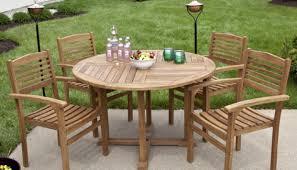 furniture wondrous teak outdoor furniture dallas tx great teak