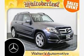 walters mercedes riverside ca used 2014 mercedes glk class for sale in riverside ca edmunds