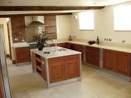 Kitchen Floor Designs Ideas Slate Kitchen Floor Design Ideas Modern Porcelain Tile Designs On
