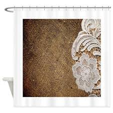 Country Chic Shower Curtains Country Chic Shower Curtains 28 Images Ruffled Shabby Rustic