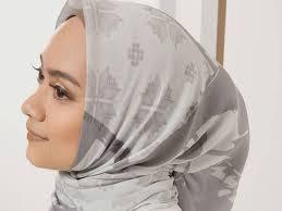 Sho Dove Untuk Rambut Rontok sho dove untuk rambut rontok 5 alasan kenapa pakai kondisioner