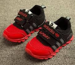 Jual Adidas Anak sepatu anak cowok norita babyshop