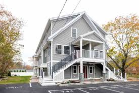 portsmouth nh new construction for sale homes condos multi
