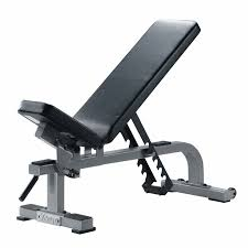 Best Weight Bench Brands Weight Benches Flat Incline Decline Olympic Weight Benches