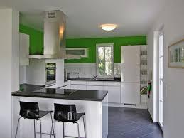 kitchen wonderful apartment kitchen design on kitchen island