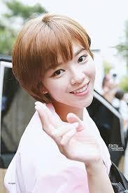 nice koran hairstyles cute hairstyles best of cute korean hairstyles for short hair