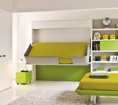 Bunk Bed For Small Room Bunk Bed For Small Spaces Solemio
