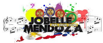 real drum tutorial rude trumpets real drum app tutorial youtube