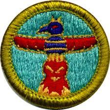 troop 384 santee ca
