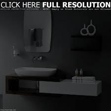 modern sink cabinets for bathrooms sinks ideas