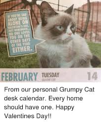 25 Of The Best Grumpy - 25 best memes about grumpy cats grumpy cats memes