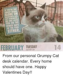 Grumpy Cat Meme Happy - 25 best memes about grumpy cats grumpy cats memes