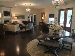gulfport riemann family funeral homes proudly serving the pass the feel and functionality similar to our newest funeral home on lemoyne boulevard in jackson county riemann monument company has a full line monument