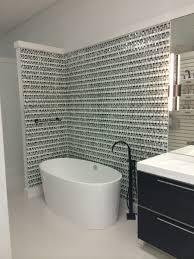 bathroom amazing bathtub showroom sacramento 35 phone number