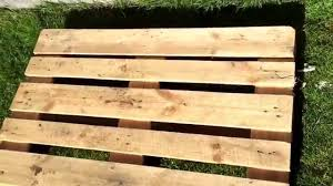 earn extra cash selling wood pallets repairing scrap pallets for