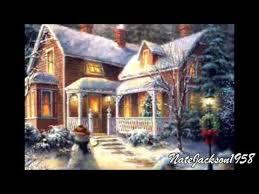 andrea bocelli white christmas lyrics download mp3 5 49 mb