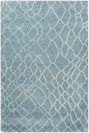 Teal Living Room Rug 167 Best Rugs Images On Pinterest Area Rugs Carpet Design And