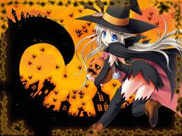 animated halloween wallpapers with music wallpapersafari