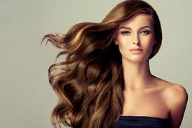 neckline photo of women wth shrt hair how to match your hairstyle and dress neckline perfectly the kewl shop
