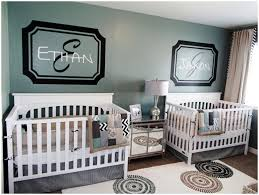 Unisex Nursery Bedding Sets by Bedroom Baby Comforter Sets At Walmart Nursery Bedding Sets