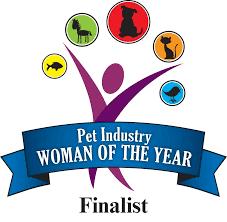 Job Resume For Vet Tech by Animal Health Recruiter Veterinary Recruiter Animal Health Jobs
