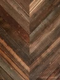chevron wood wall design spotlight looking for an eye catching update for a wood