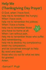 thanksgiving thanksgiving prayer catholic best of christian