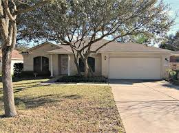 houses for rent in round rock tx 214 homes zillow