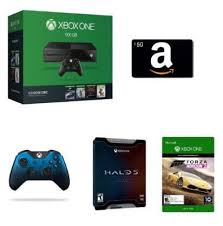 amazon black friday rare replay amazon prime day top 8 deals on big ticket items