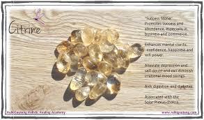 solar plexus crystals crystals minerals u0026 gemstones