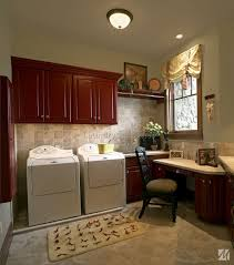 Lowes Laundry Room Storage Cabinets by Lowes Laundry Room Cabinets With Sink Best Home Furniture Decoration