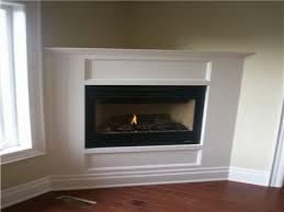 top fireplace heat deflector luxury home design fresh under