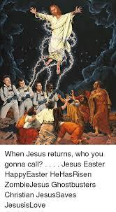 Jesus Meme Easter - 25 best memes about jesus easter jesus easter memes