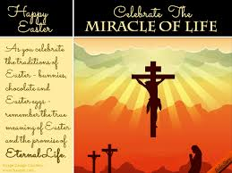 miracle of free religious ecards greeting cards 123 greetings