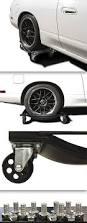 audi car wheels black friday amazon amazon com 4 pcs set car vehicle tire dolly skate swivel wheels