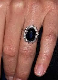 Daniel Tosh Wedding Ring by Daniel Gave Victoria A 2 3 Carat Brilliant Cut Round Diamond
