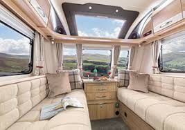 Glossop Caravans Awnings Special Edition Caravans New And Used Caravans 2018 Caravans