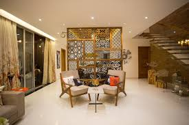 online directory marketplace firm portal for interior designer