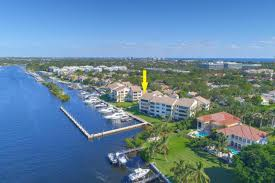 juno beach gated communities homes for sale
